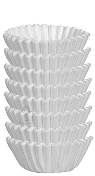 Tescoma Muffinivormid paberist Delicia, 4 cm, 200 tk