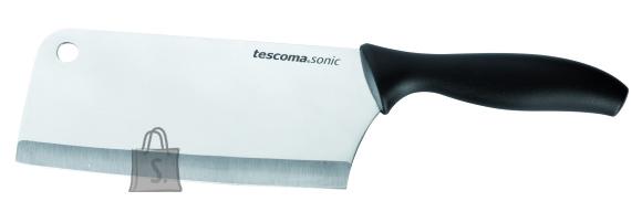 Tescoma Lihakirves Sonic, 16cm
