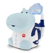 Pic Solution kompressor inhalaator Mr.Hippo