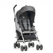 Baby Jogger jalutuskäru Vue Lite Shadow