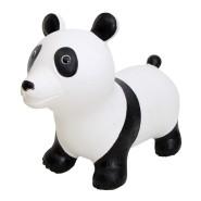 Gerardo's Toys Jumpy hüppeloom panda