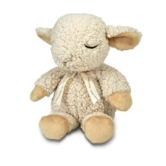 Cloud B kaasaskantav kaisulammas Sleep Sheep