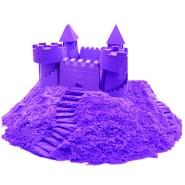 Gerardo's Toys Secret Sand liiv 500g