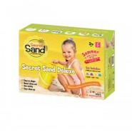 Gerardo's Toys Secret Sand liiv Deluxe