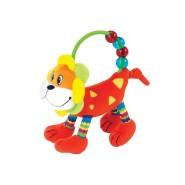 Gerardo's Toys kõristi lõvi Lewy