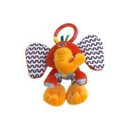 Gerardo's Toys kõrin väike elevant Manny