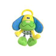 Gerardo's Toys kõristi koerake Dobbie