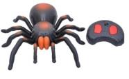 Puldiga ämblik