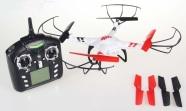Droon V686