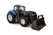 Adriatic Traktor-kopp New Holland 40 cm