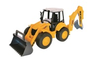 Kopp-Laadur New Holland 42 cm