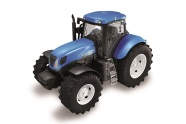 Traktor New Holland 30 cm