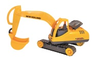 Kopp New Holland 64 cm