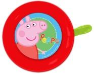 Rattakell Peppa Pig
