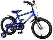 """Jalgratas Volare Hero 16"""""""