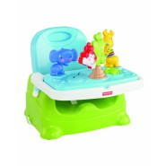 Fisher Price Söögitool