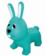 Gerardo's Toys Hüppeloom Jumpy Jänes, mereroheline
