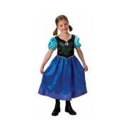 Kostüüm Frozen Anna Classic kleit