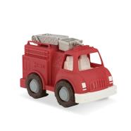 Tuletõrjeauto Wonder Wheels