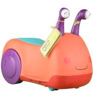 B Toys Pealeistumisauto Tigu