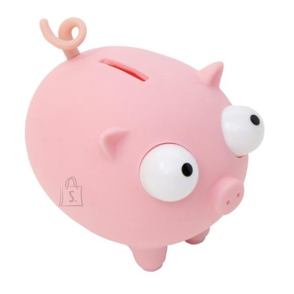 Gerardo's Toys Piggie Bank rahakassa