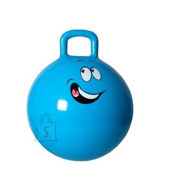 Gerardo's Toys Fun Ball sinine hüppepall 50 cm