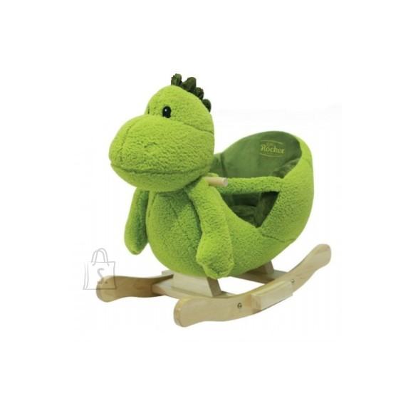 Gerardo's Toys kiikloom Dinosaurus