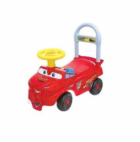 Kiddieland Cars pealeistumisauto Pikne