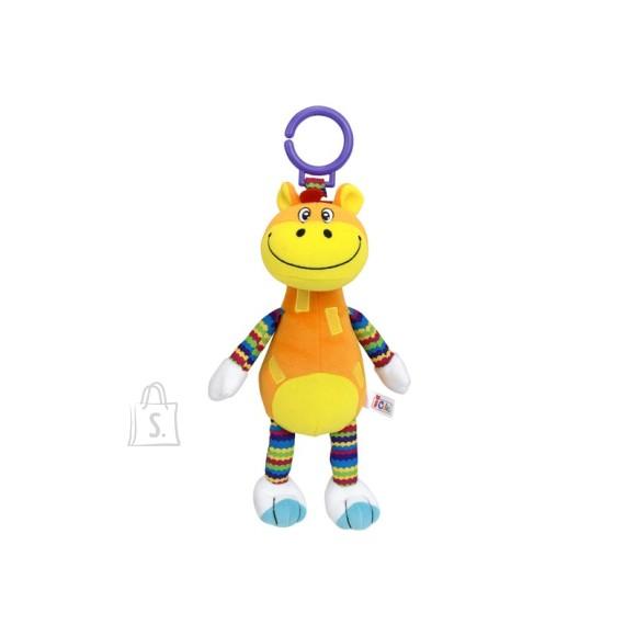 Gerardo's Toys kõrin kaelkirjak Ginny