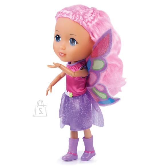 5cd6b106c06 Gerardo's Toys | Eesti keeles rääkiv nukk haldjas Eliise | SHOPPA.ee