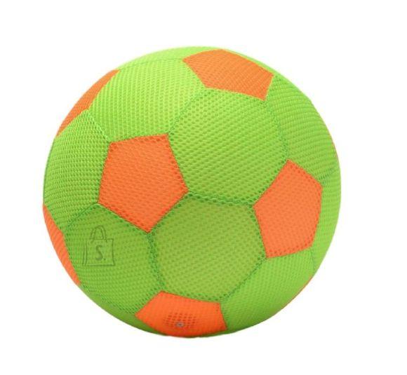Gerardo's Toys Suur täispuhutav Hipp Hopp pall 23 cm
