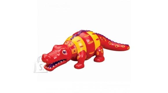 B Toys Krokodilli pill
