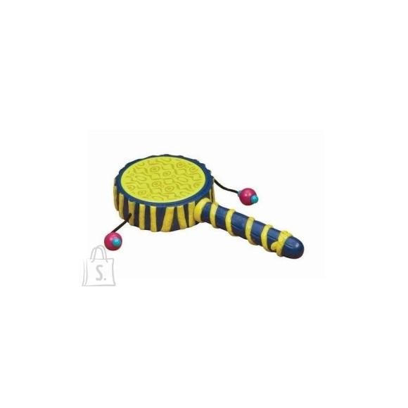 B Toys Twister Hand Drum