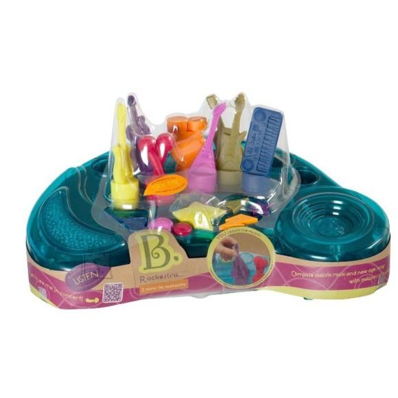 B Toys Rock Sümfoonia