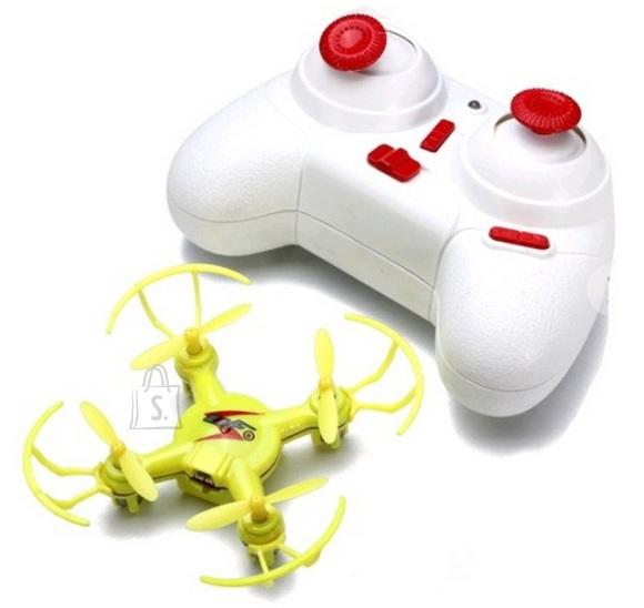 Nano Droon