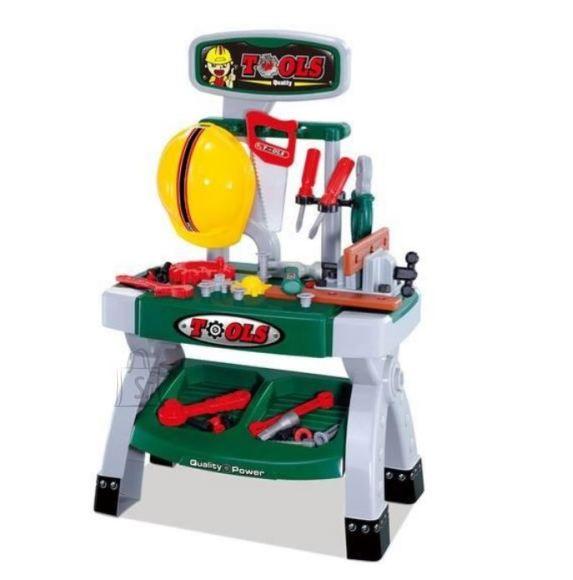 Tööriistalaud