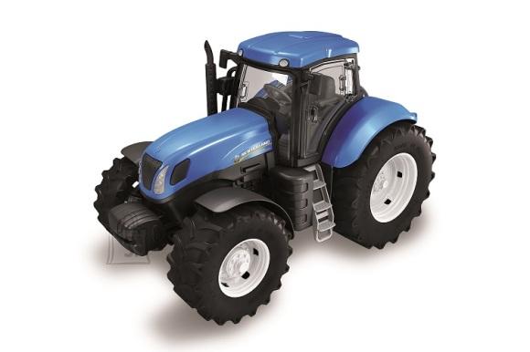 Adriatic Traktor New Holland 30 cm
