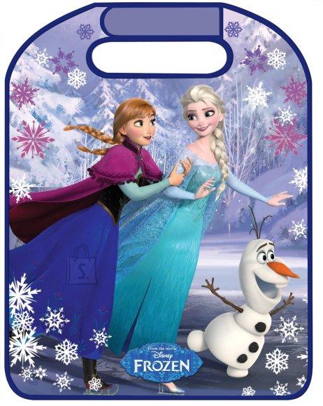 Istme seljatoekaitse Frozen