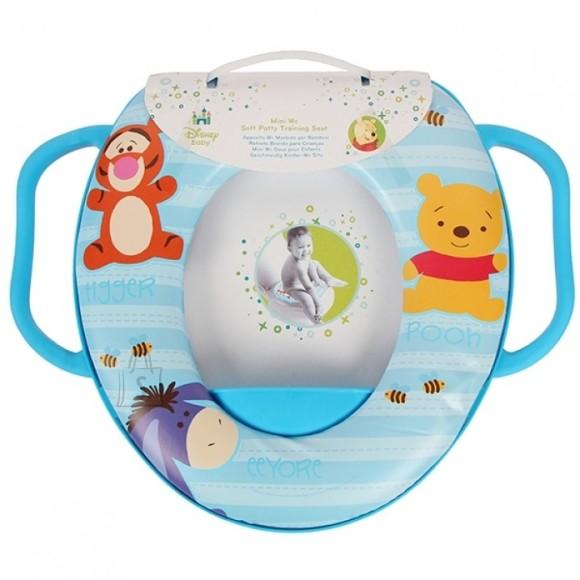 OKT WC iste Winnie the Pooh