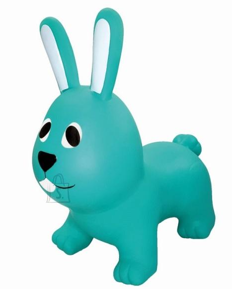 Gerardo's Toys Jumpy hüppeloom Jänes, mereroheline