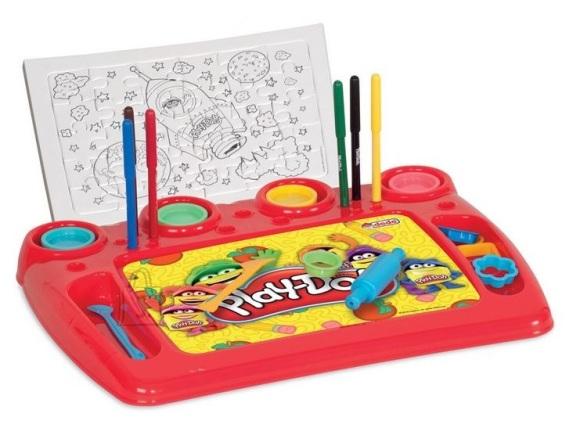 PlayDoh Meisterduskomplekt