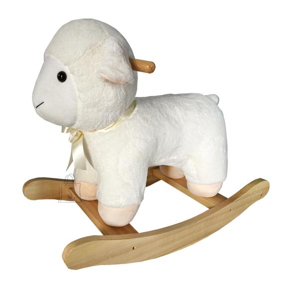 Gerardo's Toys Kiikloom Lammas