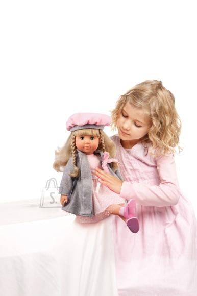 1cde6eaa05f Gerardo's Toys | Eestikeelne nukk Anna-Liisa 46 cm | SHOPPA.ee