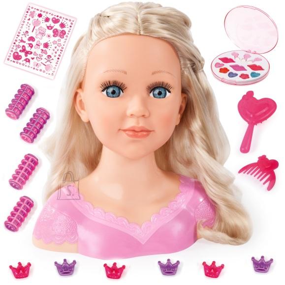 Gerardo's Toys Anna-Liisa supermodell