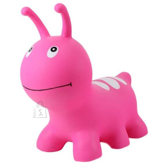 Gerardo's Toys Jumpy hüppeloom Ussike