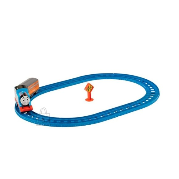 Fisher Price Thomas & Friends starterkomplekt