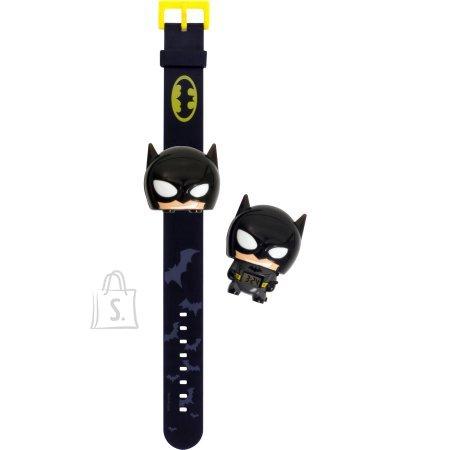 Laste käekell Batman