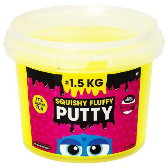 Lima Fluffy 1,5kg