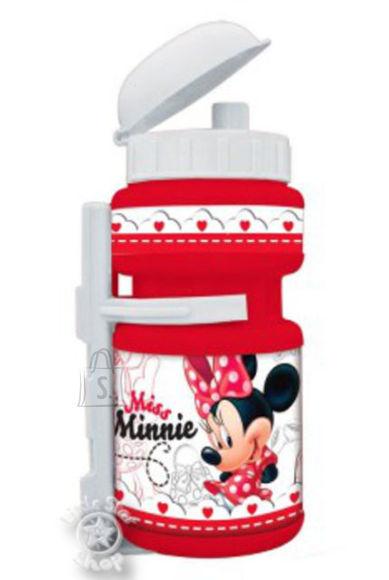 Eurasia joogipudel Minnie
