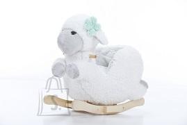 Gerardo's Toys Kiikloom Lammas muusikaga